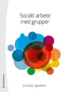 Socialt arbete med grupper
