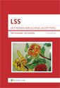 LSS och annan närliggande lagstiftning