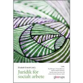 Juridik för socialt arbete 2:a uppl