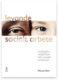 Levande socialt arbete – vardagsliv, sörjbarhet och sociala orättvisor