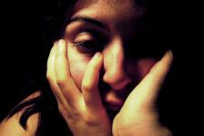 Dystymi – den okända sjukdomen