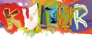Kultur, Design: Martin Bäckström-Ledin