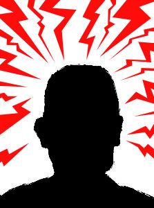 Stress och psykisk ohälsa allt vanligare hos män