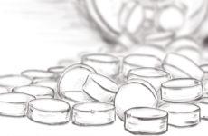 Hög tid att dra i bromsen gällande adhd medicin