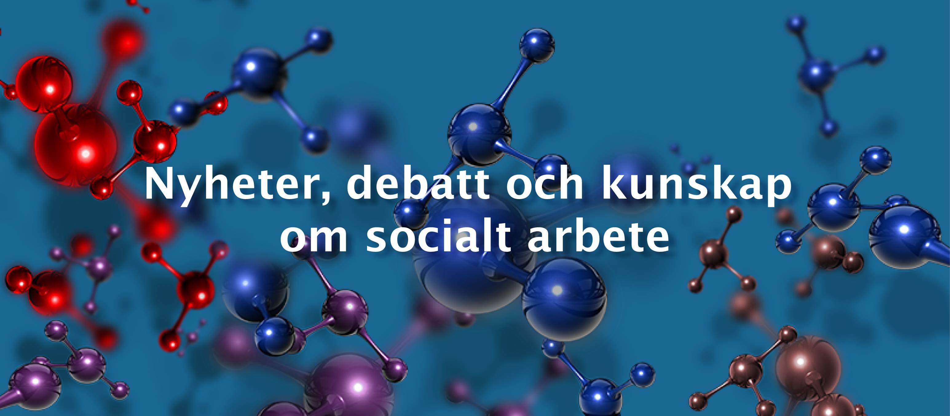 Svenska foraldrar har miljardskuld for underhall