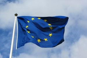 Europeiska sociala rättigheter i fokus
