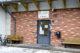 Häktet i Karlstad