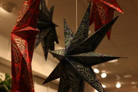 Sociala Nätet önskar alla läsare och besökare en God Jul och ett Gott Nytt År!